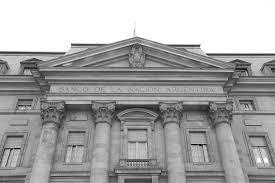 Mendoza Denuncian La Falta De Billetes De 1000 Pesos