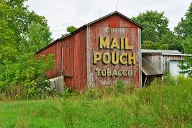 Rock Creek, Ohio Mail Pouch Barn. | Tom The Backroads Traveller Standard Fniture Timber Creek Queen Bed With Scrolled Metal Hidden View At Lee Family Farm Sale Tn 2500 Https The Barn Power Ranch In Gilbert Az Has Lakes To Barn Walking On A Country Road Restaurants Branson Mo Big Cedar Lodge Dannels Indoor Soccer Camp Ivy Foundation 5 Bedroom Home For Acreage This Is 336 Sq Ft Renovated Tiny Cabin Its Called The Photo Gallery 2story Doublewide Sheds And 2car Garages Mount Elbert Cabins