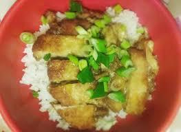 spécialité japonaise cuisine le katsudon spécialité japonaise