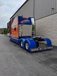 100 Auto Truck Transport Company Reliable Carriers