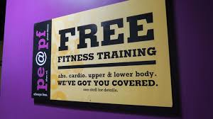 Gym In Dundalk, MD | 1401 Merritt Blvd | Planet Fitness Shelby Store Coupon Code Aquarium Clementon Nj Start Fitness Discount 2018 Print Discount National Geographic Hostile Planet White Unisex Tshirt Online Coupons Sticky Jewelry Free Shipping How It Works Blue365 Deals Fitness Smith Machine Dark Iron Free Massages Nationwide From Hydromassage And Beachbody Coupons Promo Codes 2019 Groupon
