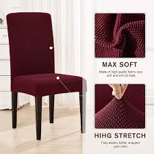 Decorative Chair Covers(2pcs/Set) – Fox Nile Decorative Chair Coversbuy 6 Free Shipping Alltimegood Ding Room Covers Short Super Fit Stretch Removable Washable Cover Protector Print Office Cube Decor Zone Desk Southwest Wedding Stylists And Faux Linen Sand Summer Promoondecorative 60 Off Today Coversbuy Free Shipping 49 Patio Amazoncom Duck