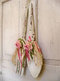 Wood Fork And Spoon Wall Hanging by The 25 Best Fork Spoon Wall Decor Ideas On Pinterest Farmhouse