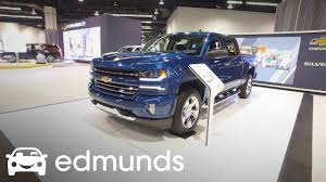 100 Used Truck Values Nada 2018 Chevrolet Silverado 1500 Pricing Features Ratings And Reviews