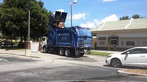 City Of Orlando - Front Loader Garbage Truck (Part 1) - YouTube The Town Of Gilbert Cng Scorpion Asl Garbage Truck Youtube Trucks Teaching Colors Learning Basic Colours Video For Yellow Front Loader Trash Zach 4 Bruder Side Loader Good Vs Evil Trucks Cartoon Truck End Images Of Image Group 85 Nursery Rhymes By Simsam Autocar Acx Mcneilus Zr Part Iv Waste Recycling Pinterest Garbage In Action Loaders