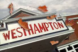 The Patio Westhampton Facebook by Celebrate Fall At The First Westhampton Beach Harvest Festival