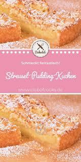 streuselkuchen bakeclub torten kuchen co bakeclub