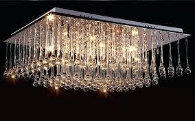 led light bulbs candelabra base 40 watt led light mini chandeliers