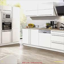 4 nobel küche kaufen roller aviacia