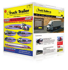 100 Ameriquest Used Trucks PRODUCTS