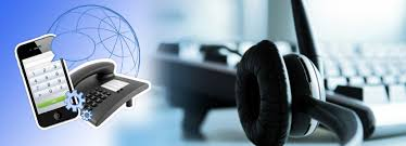 Easy Voip Store Delhi NCR, Best Call Center VOIP Provider In Delhi ... What Business Looks For In A Sip Trunking Service Provider Total How To Become Voip Youtube Top 5 Best 800 Number Service Providers For Small Business The Unlimited Calling Plans Providers Voip Questions You Should Ask Your Provider Voicenext Clemmons North Carolina Voipcouk Secure Trunks Protecting Your Calls Start A Sixstage Guide Becoming Netscout Truview Live Assurance On Vimeo Uk Choose Voip 7 Steps With Pictures