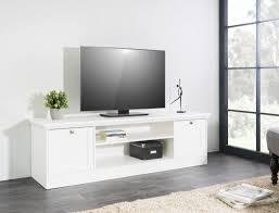 wohnwände expendio lowboard landström 17 weiß 160x48x45 cm