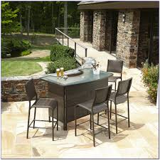 Ty Pennington Patio Furniture by Ty Pennington Patio Furniture Mayfield 100 Images Ty