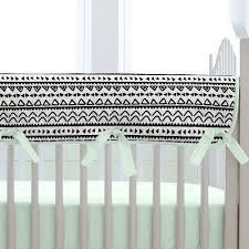 Arrow Crib Bedding by Aztec Crib Bedding Floral Crib Bedding Aztec Nursery Bedding