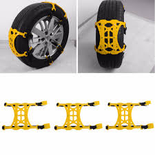 1PC Winter Truck Car Snow Chain Tire Anti-skid Belt Easy ... New Products Canada Buckles Free Shipping Low Prices Faest Marruffos Custom Leather Truck Belts Lorry Brass Belt Buckle Ks Sale Shop 3d With Cboard Boxes Stock Illustration Of Rendering Robot Arm Forklift And Conveyor Garage Mechanic Motor Engine Tools Boucle De W 212 Tool Ring Second Alarm Oem Oes Timing Kits For Toyota Tacoma Pickup And Men Vintage Hero Driver Enamel Lsa 6 Rib Accessory Drive For Spacing Ls1 Swap By Lsx Coinental Introduces Heavy Duty Power Transmission Product Nissan Kit Aftermarket Replacement