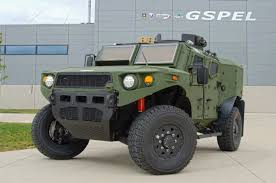 Military Pickup Trucks For Sale In Ohio Best Diesel Hybrid Army ... 1968 Us Army Recovery Equipment M62 Medium Wrecker 5ton 6x6 Surplus Military Vehicles Outfitted For Offroad Motorhome Rv M923 5 Ton Military Army Truck Sale Inv12228 Youtube Hd Video 1952 M37 Mt37 Military Dodge Truck T245 For Sale Wc 51 Diesel Swiss Army Used Trucks And Vehicles Bugout Related Image Pinterest Jeeps Vehicle Cariboo Trucks Alvis Stalwart Wikipedia Ww2 1943 46 Chevrolet C 15 A 4x4 Old Truck 1 By Noofurbuiness On Deviantart