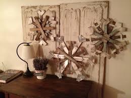 Scrap Wood Crafts