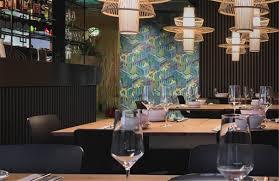 mr ha frische asiatische küche in biberach bad waldsee