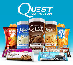 Quest Protein Bars - SLOAN! Magazine Bpi Sports Best Protein Bar 20g Chocolate Peanut Butter 12 Bars Ebay What Is The Best Protein Bar In 2017 Predator Nutrition The Orlando Dietian Nutritionist Healthy Matcha Green Tea Fudge Diy All Natural Pottentia Grass Fed Whey Quest Hero Blueberry Cobbler 6 Best For Muscle Gains And Source 25 Bars Ideas On Pinterest Homemade Amazoncom Fitjoy Low Carb Sugar Gluten Free