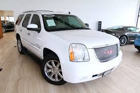 2007 GMC Yukon Denali Denali Stock # 7N015824C For Sale Near Vienna ... 062013 Chevrolet Tahoegmc Yukon Preowned 2007 Gmc Sierra 1500 Single Cab Afrosycom Umopapisdn Gmc Crew Cabsle Pickup 4d 5 34 Ft Specs No End In Sight For Deluxe Pickup Truck Prices Slt Extended Onyx Black 1600 Jax Denali 4wd Summit White 680266 2019 Reinvents The Bed Video Roadshow Eg Classics 072013 Grille Style Z 1gtecx17z131406 White New Sierra On Sale Ca San