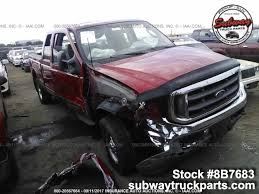 Used Parts 2003 Ford F250 Sacramento | Subway Truck Parts 2015 Ford Fseries Super Duty First Look Automobile Magazine 15 Offroad Parts 2017 Toyota Trd Pro Used Truck Best Resource F250 Oem Accsories Waldorf 2018 Ford Oem Of New F 350 Srw Rio Grande Calmont Leasing Ltd Heavy Trucks Medium Duty Light Dodge Just Added Kelderman Alpha Series Grille For The Guys And Tractor 2003 Sacramento Subway Lego F150 Set Needs Votes To Make It Production Welcome Collis Inc Reportedly Delayed Due Shortage