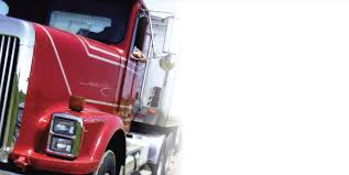 Commercial Truck Insurance Typical Coverages Hshot Trucking In Oil Field Mec Services Permian Basin Trucking How To Start Earl Henderson Truck Insurance Kentucky Commercial Auto Ky Towucktransparent Pathway For Hot Shot Best Resource Much Does Dump Truck Insurance Cost Quotes Carrier Illinois Tow Ohio Michigan Indiana Memphis Transportation And Logistics