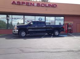 Car Stereo Coeur D' Alene Idaho – 2015 Chevy Silverado | Spokane ... 3 Contractor Advertising Ideas Vehicle Wraps And More Signs For Class 8 Trucks Home Facebook Preowned 2010 Dodge 1500 Trx 57l V8 4x4 Pickup Truck In Columbia Hot Rod Club Spokane Speed Custom Show Ford F150 Xlt 54l Built 18ft Ccession Food Trailer For Youtube Fleet Pating Wa Customer Vehicles Utv Truckland New Used Cars Sales Service 2015 Chevy Silverado Hd 2500 Duramax At Dave Smith Motors