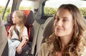 siege auto jané sièges auto jané pas cher pour tous les ages