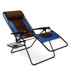 xl zero gravity chair padded model fc630 68080xl true value