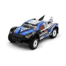 Rc Cars And Trucks Inspirational Best Team Energy Rc Cars And Trucks ... Rc Car High Quality A959 Rc Cars 50kmh 118 24gh 4wd Off Road Nitro Trucks Parts Best Truck Resource Wltoys Racing 50kmh Speed 4wd Monster Model Hobby 2012 Cars Trucks Trains Boats Pva Prague Ean 0601116434033 A979 24g 118th Scale Electric Stadium Truck Wikipedia For Sale Remote Control Online Brands Prices Everybodys Scalin Pulling Questions Big Squid Ahoo 112 35mph Offroad
