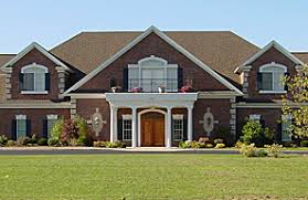 funeral home home falvo funeral home inc serving rochester new york