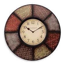 27 best clocks images on pinterest bulova mantel clocks and clocks