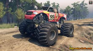 Pastrana Monster Truck V1.0 For Spin Tires 2014 » Download Game Mods ... White Hd X Monster Truck Salhwebpageadvtisercom Tradesman Quad Archives Main Street Mamain Mama Americas Jam Has Gone Intertional Tbocom Alaide 2014 Dragon 02 By Lizardman22 On Deviantart Daily Turismo 10k Good Grief 1980 Oldsmobile Cutlass News Rivalry Renewed Bigfoot 44 Inc Nationals Wixycom 03 Photos Truck Tour Ignites Matthew Knight Arena Uwire Everybodys Scalin For The Weekend Trigger King Rc Mud Driver Stock Redcat Racing Volcano18 118 Scale Electric Coming