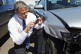 Car Crash Settlements Attorney Auto Accident Category Archives South Florida Injury Lawyers Blog Trucking Lawyer Best Image Truck Kusaboshicom Accidents Maria L Rubio Law Group Miami Tbone Car And Injuries Prosper Shaked Firm Why Semi Jackknife Are So Deadly Rollover Attorney Personal Current Reports Latest News Information Tire Cases Halpern Santos Pinkert Who Is The In Fort Lauderdale 5 Qualities To Jackson Madison Hire A Dade And Broward Ast