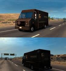 Real Package Trucks Skins - American Truck Simulator Mod | ATS Mod Real Interior Cams For All Trucks V14 130x Download Ets 2 Mods Dealer Builds Awesome Mac Truck Ford Super Duty Fordtruckscom New Used Sale In Monterey Park Camino Trucks Only Socal Lowbed Services Real Dont Gatekeeping Lore Friendly San Andreas Game Warden Skins Department Of Fish Monster Sim Apk Free Simulation Game Work Is Not Just A Slogan Ford Mud Diesel Truck V10 Fs2017 Farming Simulator 2015 15 Mod 10 That Can Take You Anywhere Carhoots Sema Chevrolet Show Lineup The Fast Lane