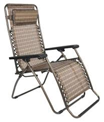 Folding Zero Gravity Lounge Chair Reclining Chair With Adjustable ... Beach Louing Stock Photo Image Of Chair Sandy Stress 56285448 Fishing From A Lounge Chair Youtube Matrix Deluxe Accessory Vulcanlirik Camping Fniture Sports Outdoors Yac Outdoor Wood Folding Leisure Beech Self Portable Folding Horse Shop Handmade Oversized Reclaimed Boat Marlin With Quote Fish On Wooden Etsy Garden Loungers Silla Metal Foldable Ultimate Adjustable Recliner Usa