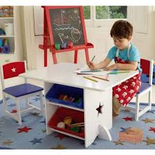 Kidkraft Star Childrens Table Chair Set by Activity Desk And Chair Set Beautiful Disney Princess My First