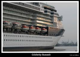 Celebrity Infinity Deck Plans 2015 by Deck 8 On Summit Cruise Critic Message Board Forums