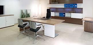 achat mobilier de bureau achat mobilier bureau bureau wengé lepolyglotte