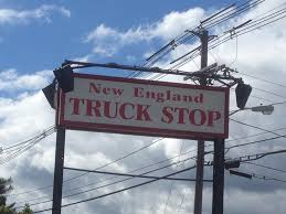 New England Truck Stop Top 5 Apps For Truckers In 2017 Nettts New England Tractor History Of The Trucking Industry United States Wikipedia Truck Stop These 10 Unbelievable Truck Stops Have Roadside Flair You Dont Want American Trucks At Stop Usa Youtube Patriots Nfl Kickoff Party Columbus Park Boston Parking Canada Asks Truckers To Help Solve Problem Fleet Owner Arts Riot Uvm Bored Blog Trailer Traing School Leyland Jubitz Travel Center Services Portland Or