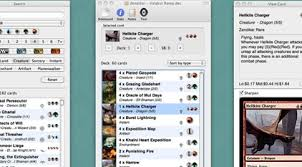 decked builder lite now available on the mac app store by tj soft