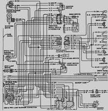 65 Gmc Truck Wiring Diagram - Wiring Diagram 1988 Gmc Sierra 1500 Rod Robertson Enterprises Inc 1965 Ross Customs My Car Short Box Stepside Truck Youtube 1966 Chevrolet Truck Hot Network Smoothie Wheels The 1947 Present Message 65 Gmc Wiring Diagram 12 Ton Pickup For Sale Classiccarscom Cc1062384 5792 Likes 105 Comments C10 Chevy Trucks C10crew On Instagram 2011 Sierra Reviews And Rating Motor Trend Lvadosierracom Any Stealth Gray Metallic Owners Have