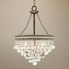 Best Bedroom Chandeliers Ideas Master Chandelier And In With