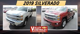 Valley Chevrolet In Wilkes-Barre, PA | Your Scranton, Kingston ... Tedeschi Trucks Band At Fm Kirby Center Feb 8 2018 Wilkes Used Ram 1500 Near Scranton Ken Pollock Volvo Cars Serving 2019 Lvo Vnl64t760 Tandem Axle Sleeper For Sale 289340 Vhd64b300 For Sale In Wilkesbarre Pennsylvania Vnl64t300 Daycab 289381 2012 A40f Articulated Truck For Sale Zadoon Llc Wilkesbarrepennsylvania Price Us 2300 New And On Cmialucktradercom Lease A Mazda Near Pa Kelly Nissan Suvs Barre Easton Mk Centers Mktruck Twitter Monster Jam Hlights Triple Threat Series East
