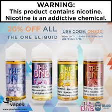 Giant Vapes - @GiantVapes Twitter Profile   Twipu Giant Vapes On Twitter Save 20 Alloy Blends And Gvfam Hash Tags Deskgram Vape Vape Coupon Codes Ocvapors Instagram Photos Videos Vapes Coupon Code Black Friday Deals Vespa Scooters Net Memorial Day Sale Off Sitewide Fs 25 Infamous For The Month Wny Smokey Snuff Coupons Giantvapes Profile Picdeer Best Electronic Cigarette Vaping Mods Tanks