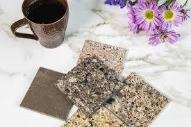 welchen preis hat eine arbeitsplatte aus granit heimhelden