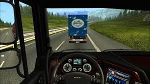German Truck Simulator 1.32 - R.K.E. 1.11 - YouTube German Truck Simulator Latest Version 2017 Free Download German Truck Simulator Mods Search Para Pc Demo Fifa Logo Seat Toledo Wiki Fandom Powered By Wikia Ford Mondeo Bus Stanofeb Image Mapjpg Screenshots Image Indie Db Scs Softwares Blog Euro 2 114 Daf Update Is Live For Windows Mobygames
