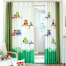 rideau occultant chambre bébé rideau occultant chambre bebe en photos pour d ja 1 socialfuzz me