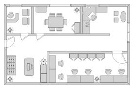 Floor Plan Template Free by Floor Plan Solution Design Professional Looking Floor Plans