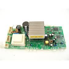 ariston avl135fr n 59 module de puissance d occasion pour lave linge